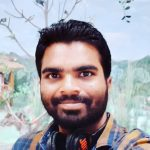 Shivam Gumte